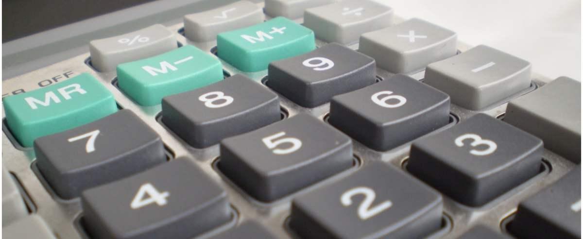 Wyższy VAT na sprzęt dla niewidomych może doprowadzić do modyfikacji nowej matrycy podatkowej