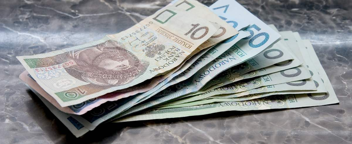 Podatek od nieruchomości w górę. O ile więcej zapłacą Polacy?