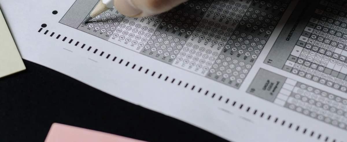 Egzamin zawodowy 2021 terminy wymogi wyniki