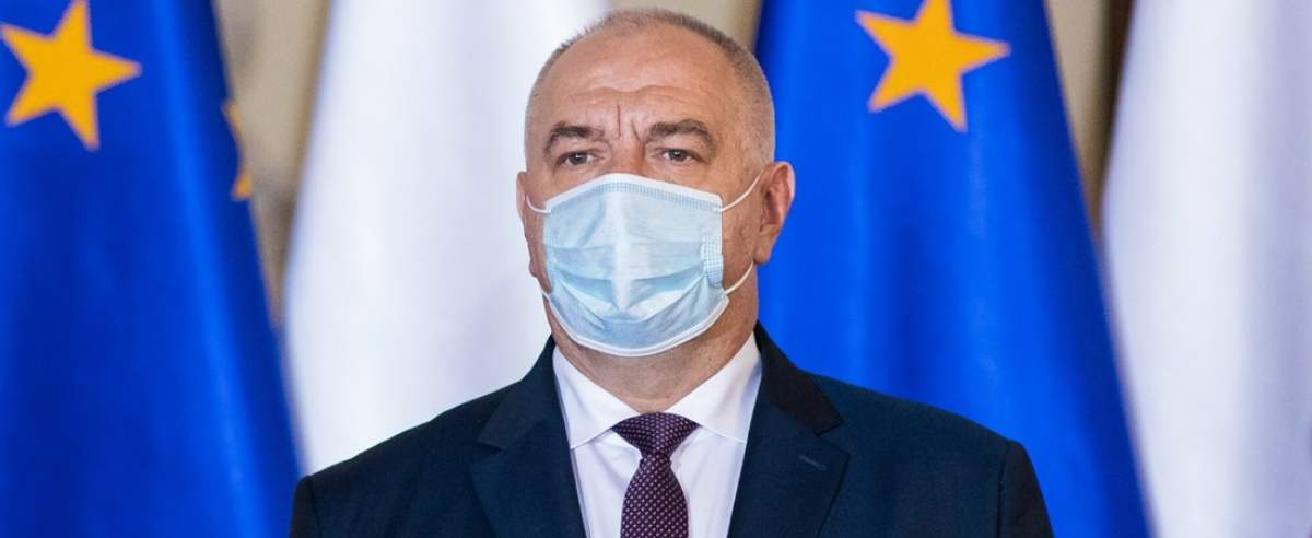 PKS Jacek Sasin