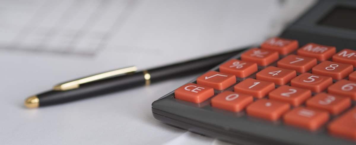 Dobrze płatne zawody związane z matematyką