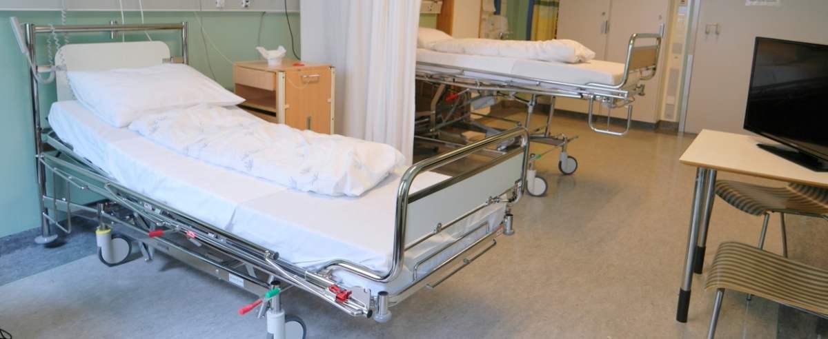 Nie będzie Funduszu Medycznego, pexels.com/pl-pl/license/
