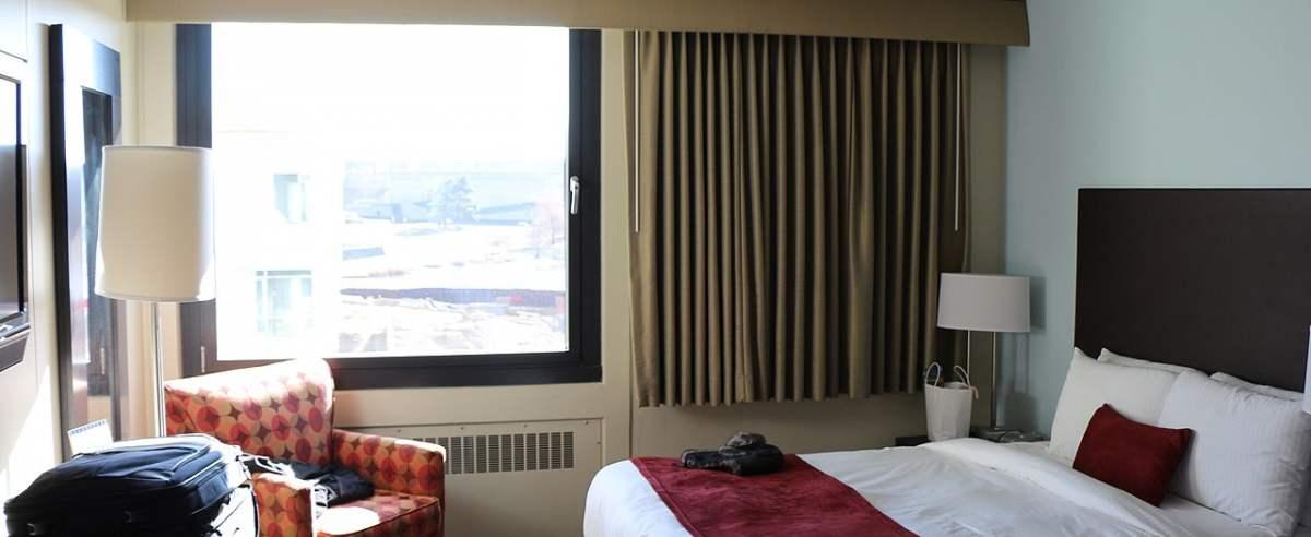 Hotelarze wystąpią o odszkodowanie