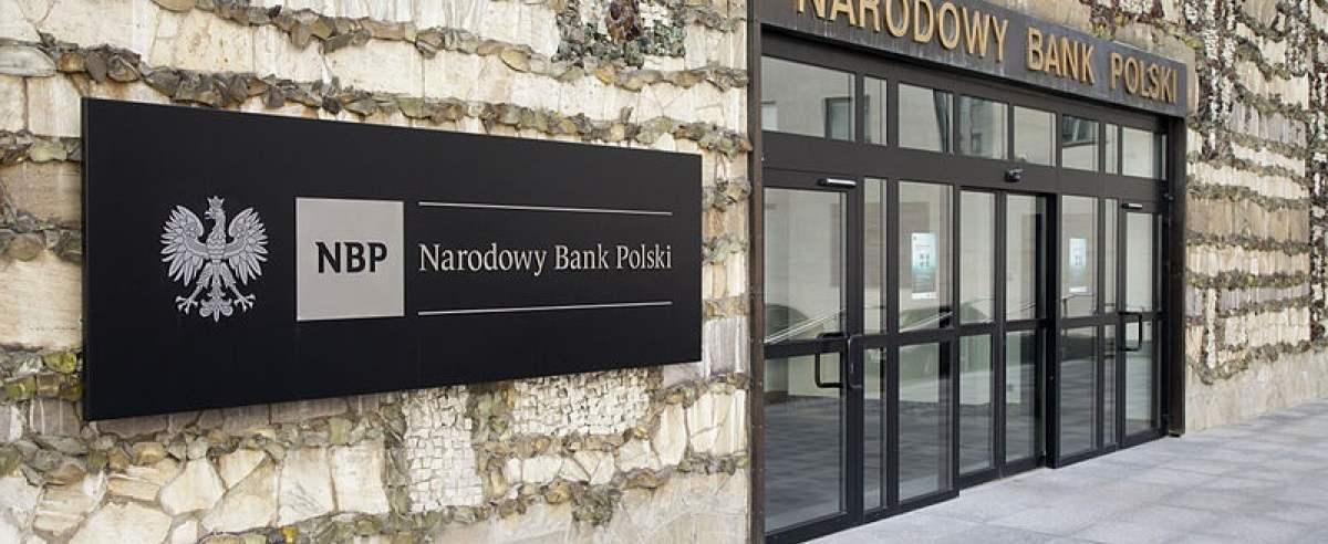 NBP ujawnia nazwiska doradców prezesa Glapińskiego