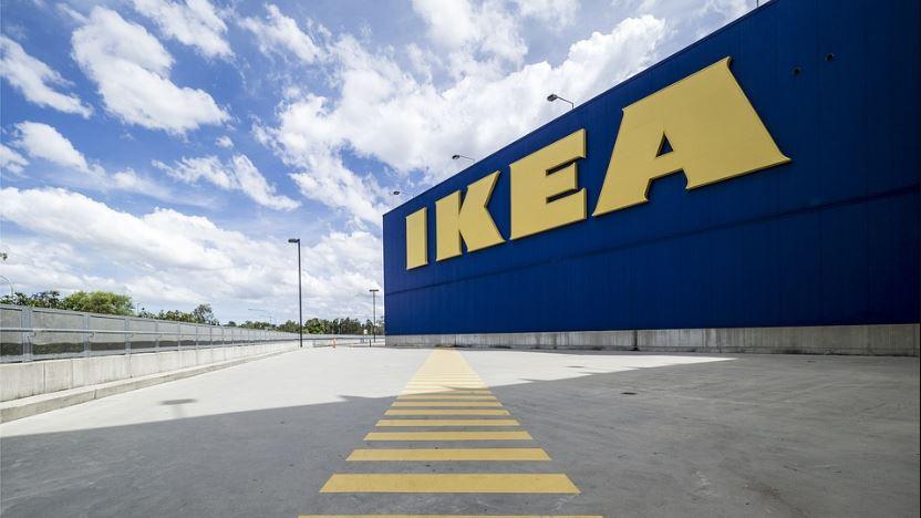 Ikea wycofuje produkty