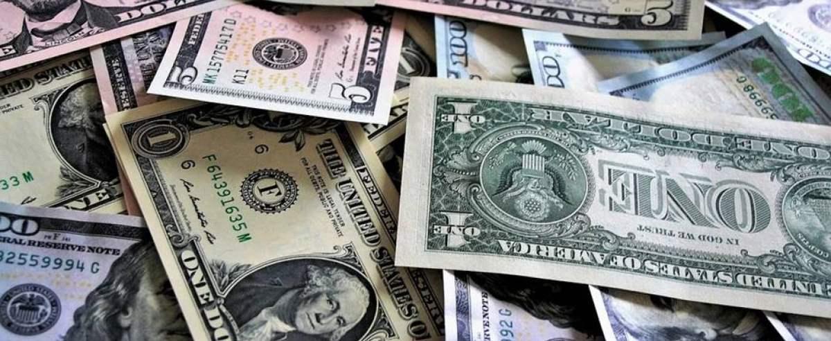 Najbogatsi ludzie na świecie indeks miliarderów Bloomberg