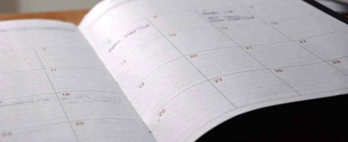 Jak obliczyć wymiar czasu pracy?