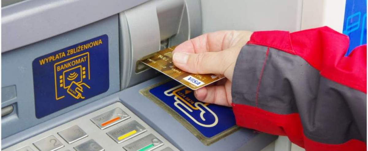 ING i mBank z przerwą techniczną