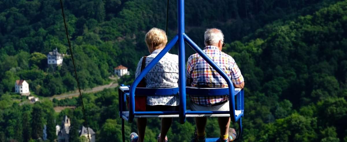 Kiedy najlepiej przejść na emeryturę?