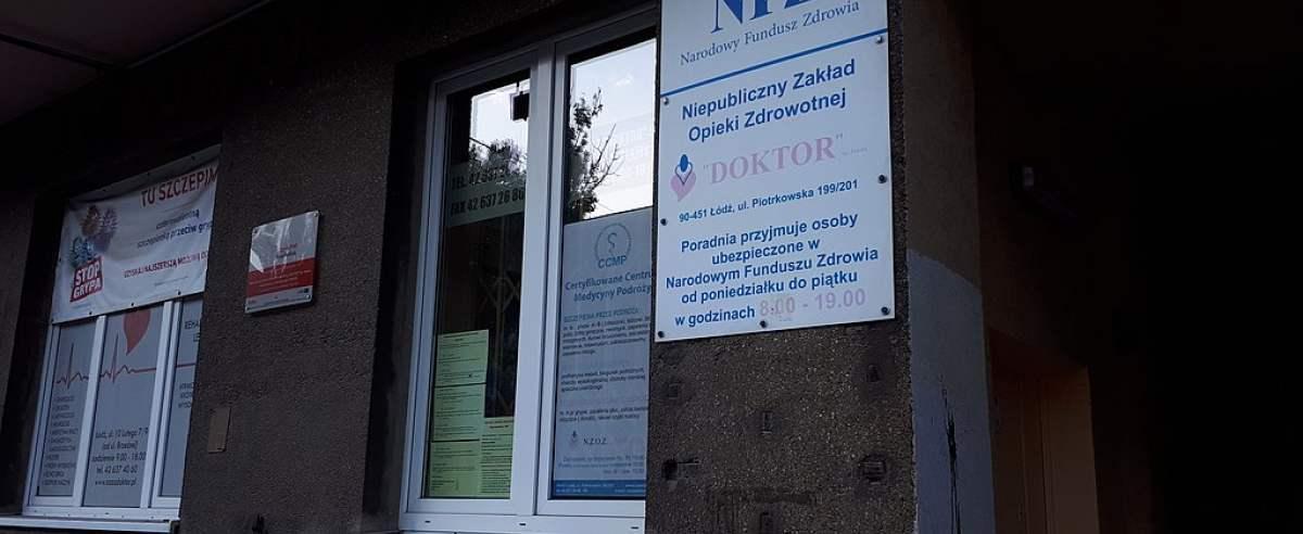 NFZ podwyższy stawki pobytu w sanatorium