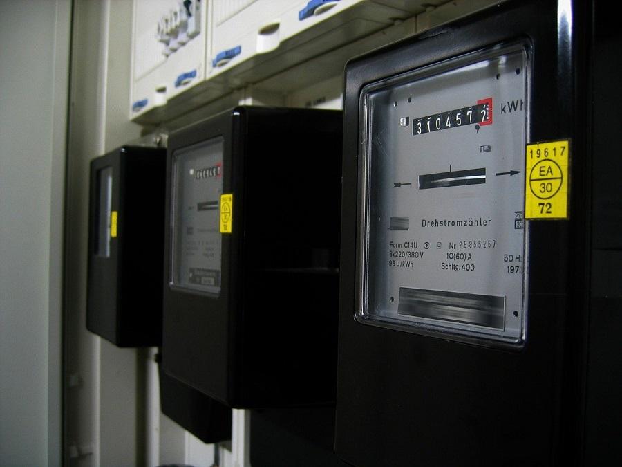 Jak sprzedawcy energii nabierali klientów?