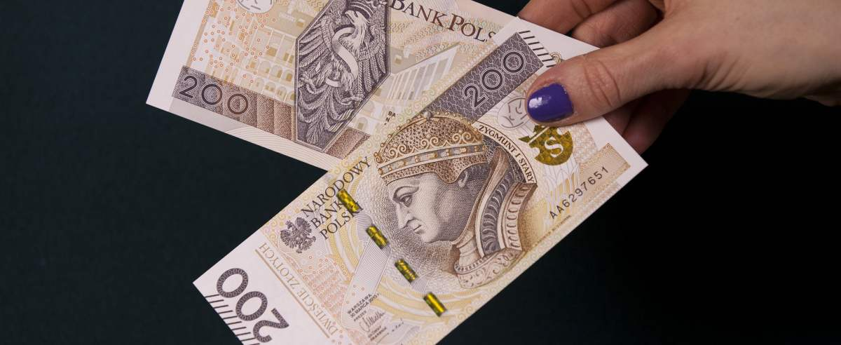 VAT nie zostanie obniżony. Szykują się także nowe podatki.