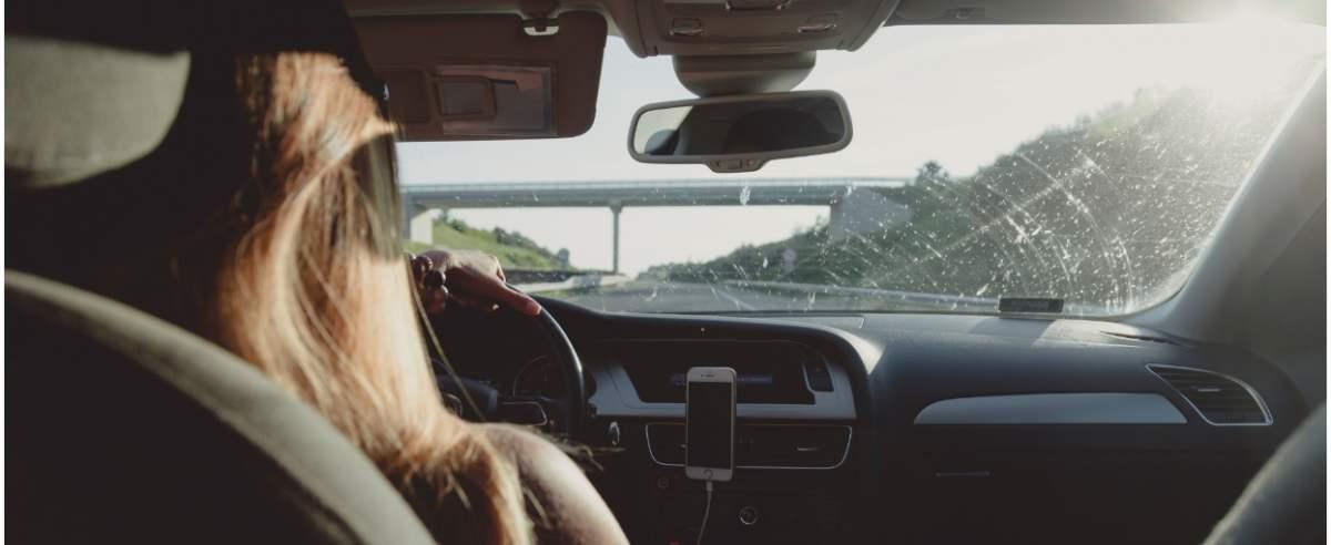 kierowca-pxhere-cc0
