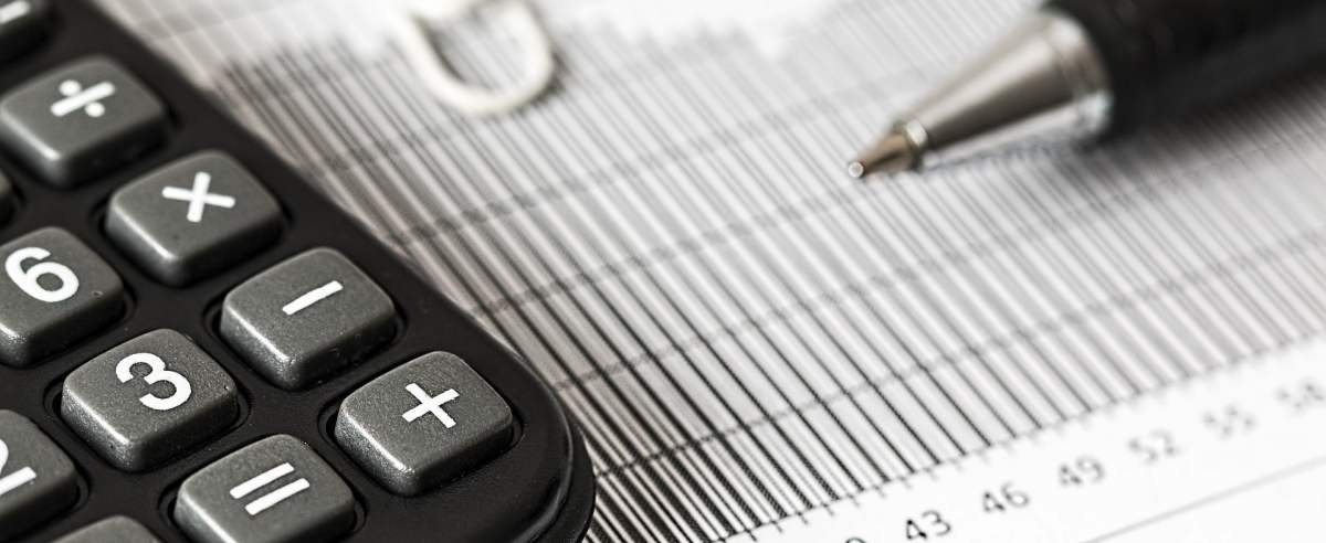 Kogo dotyczy obowiązek płacenia podatku PIT?