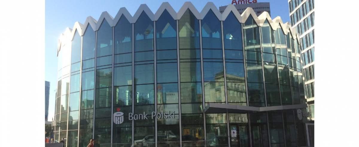 Analitycy PKO BP mają dobre wieści dla Polaków.