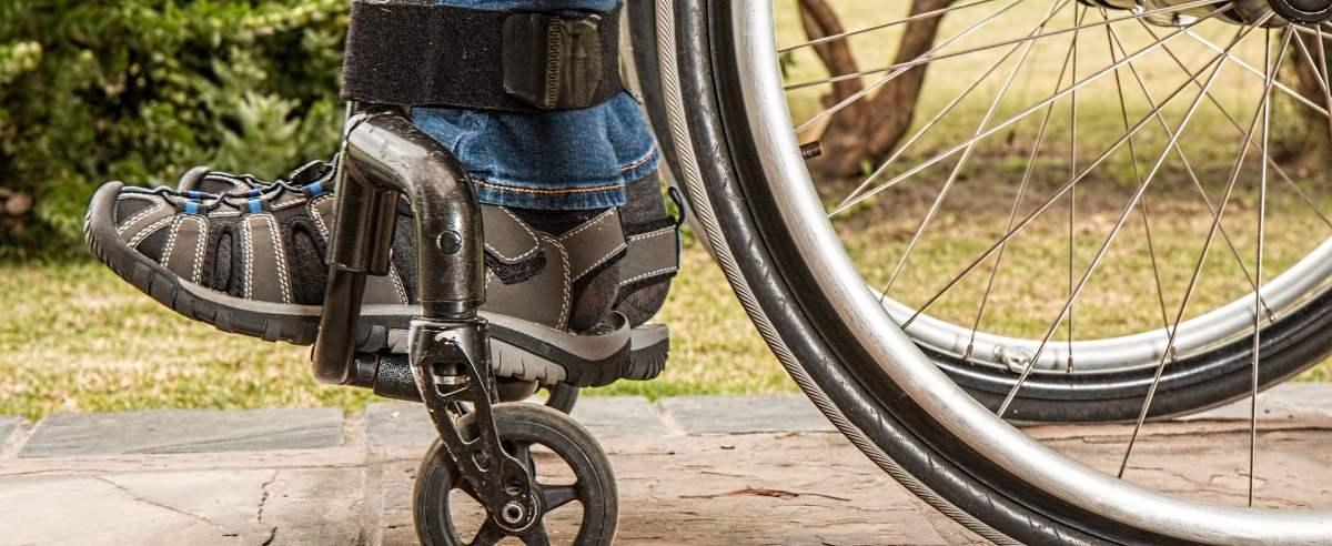 Kiedy przysługuje świadczenie rehabilitacyjne?
