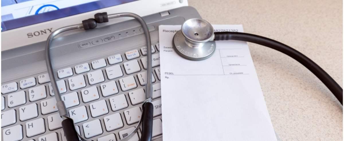 Zwolnienia lekarskie w dobie pandemii