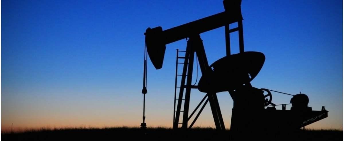 OPEC+ wpływa na ceny ropy