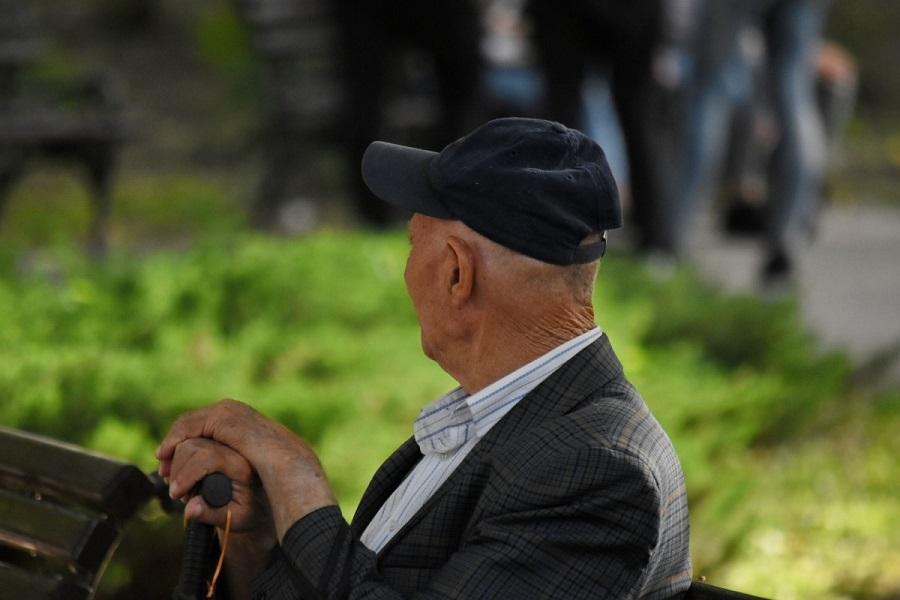 Wiek emerytalny zostanie podwyższony?
