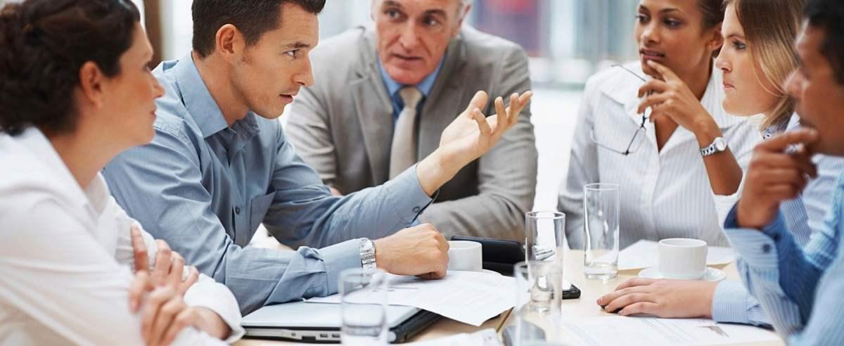 Co to jest arbitraż i co oznacza w praktyce?