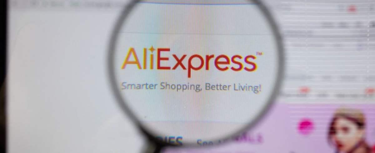 AliExpress w Polsce