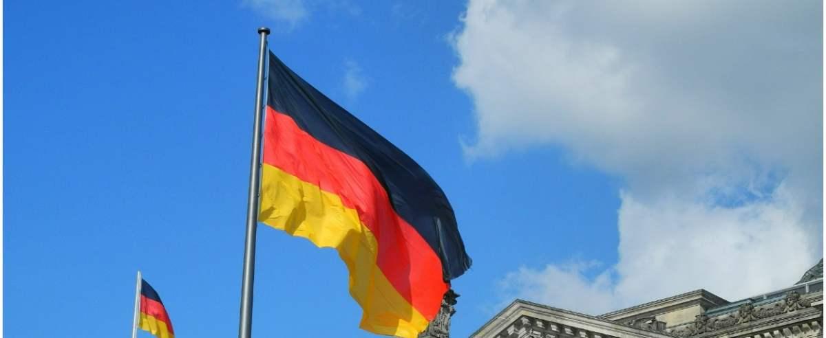 Niemcy zmieniają warunki gry. Polacy wjadą na nowych zasadach.