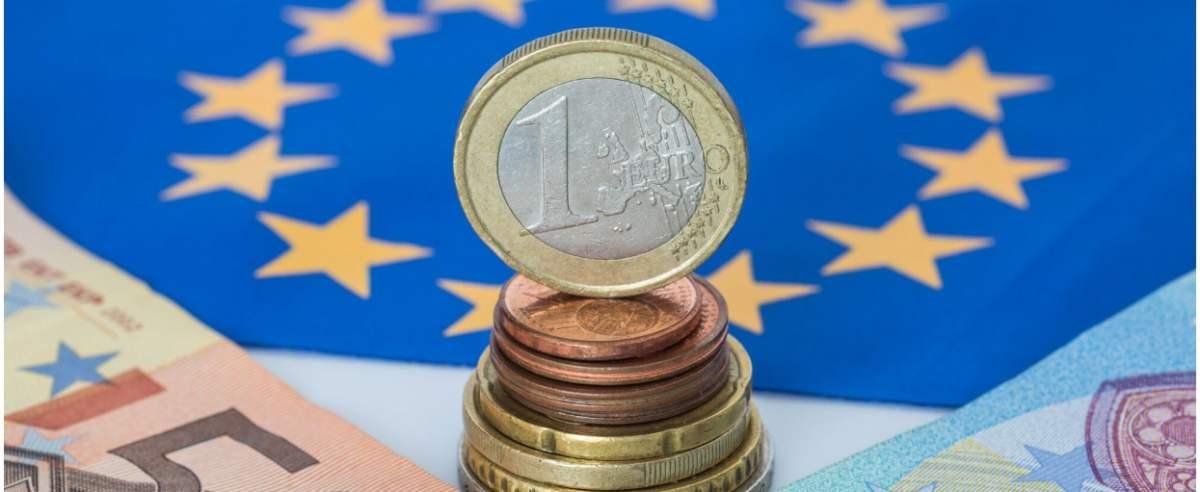 Najniższy podatek dochodowy w Europie