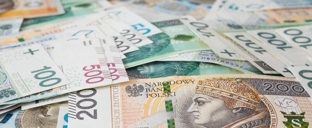 Za uchylanie się od płacenia abonamentu grożą dotkliwe kary