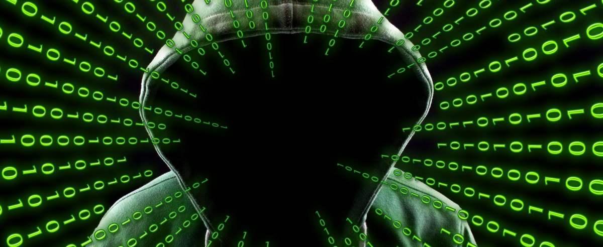 Incydent w ochronie danych osobowych