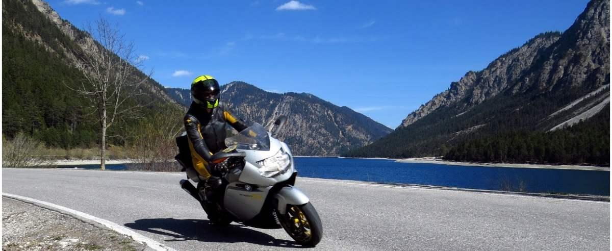 motocykl-pixabay-2182694