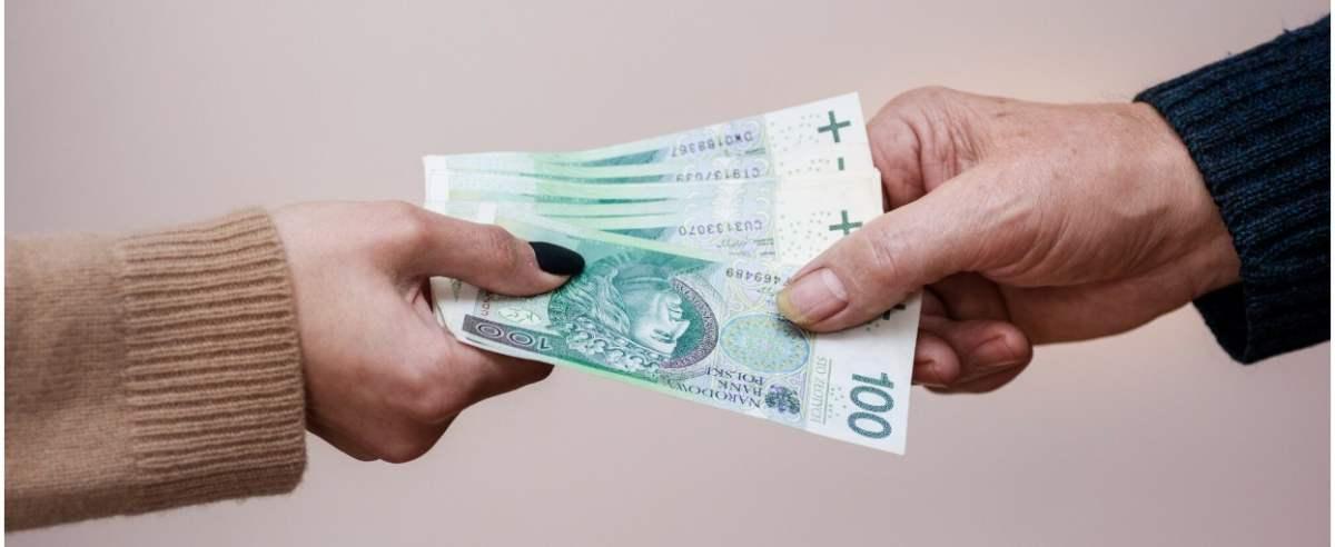 Dopłata do czynszu wynajmowanego mieszkania