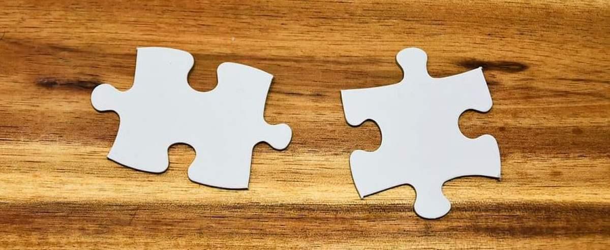 Alior Bank i Pekao mogą się połączyć