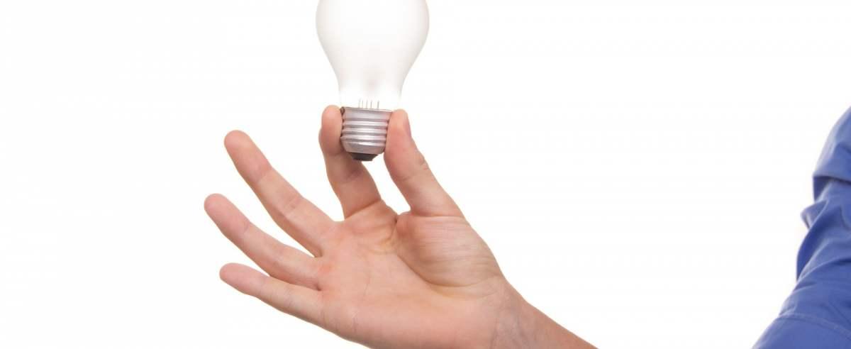 Jakie zadania realizuje Urząd Patentowy?