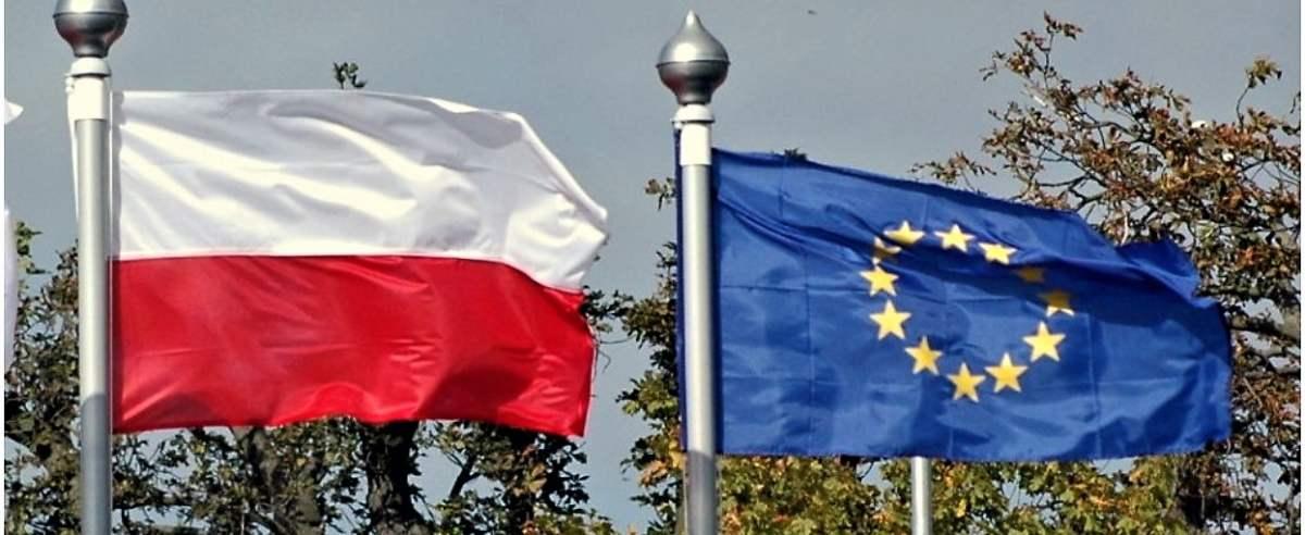Deloitte o Krajowym Planie Odbudowy. Polska z szansami na duży wzrost