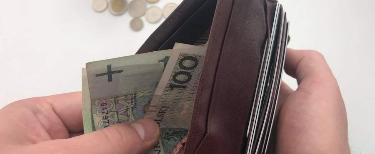 Dotacja na własny biznes może wynieść nawet 30 tys., mimo to zainteresowanie jest znikome