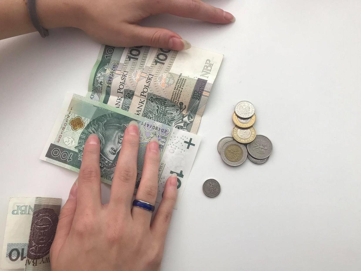 Gigantyczne pieniądze za karty Yu-Gi-Oh