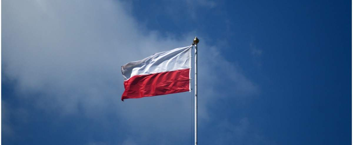 Polska liderem produkcji sprzętu AGD. Nie mamy sobie równych.