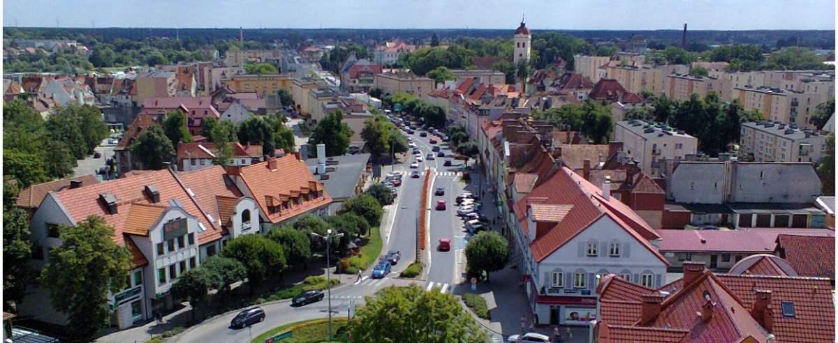 Obostrzenia regionalne nie tylko w województwie warmińsko-mazurskim?