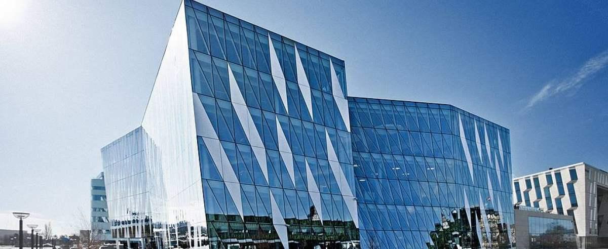 Saxo Bank rozwój technologii