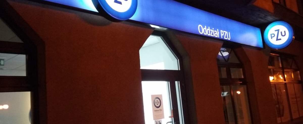 PZU traci na repolonizacji banków