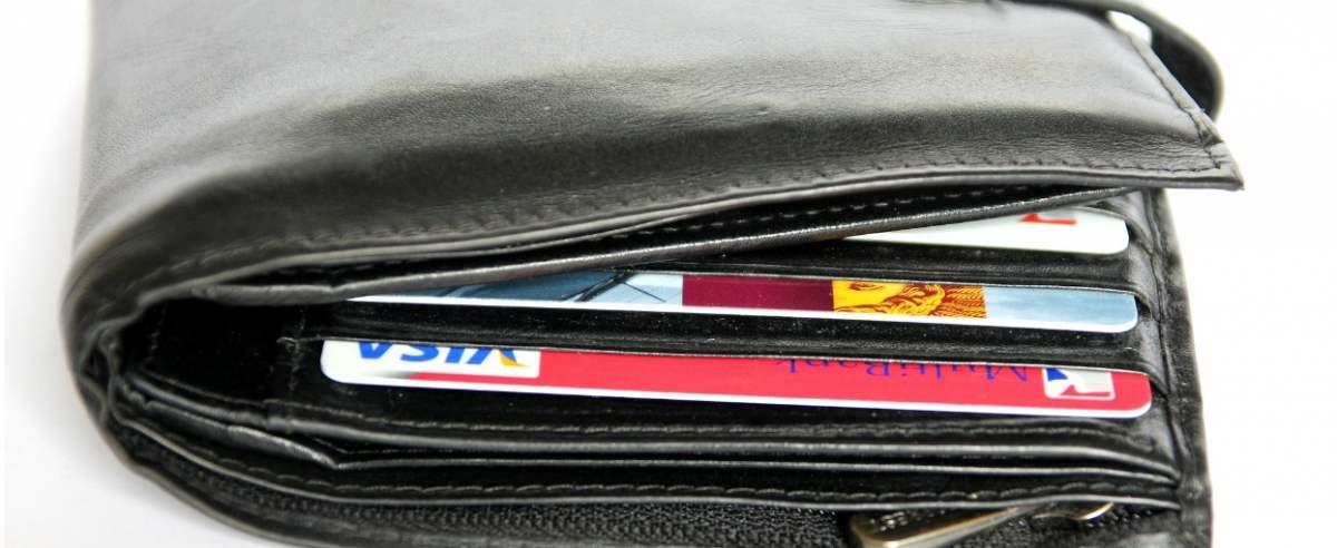Visa wkracza w nowy etap. Teraz czas na kryptowaluty.