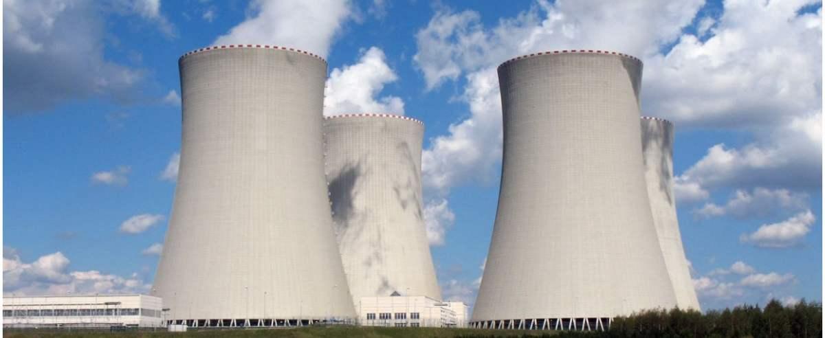 elektrownia-jadrowa-pxhere-cc0