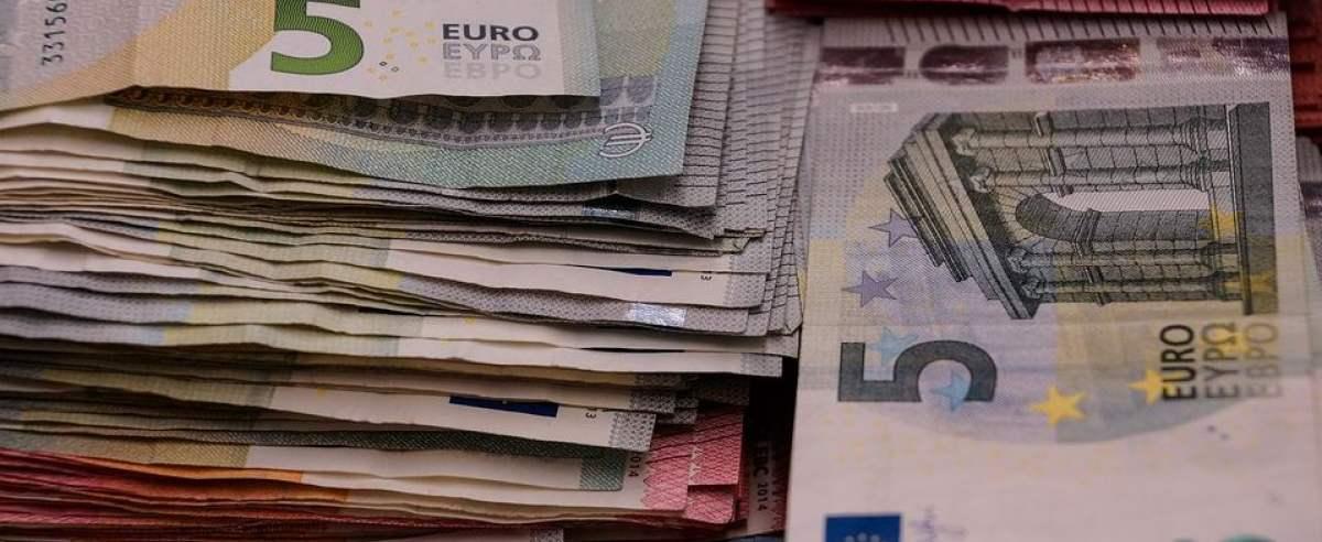 """Fundusze unijne utracone przez miasta. Wszystko rozchodzi się o """"strefę wolną od LGBT""""."""