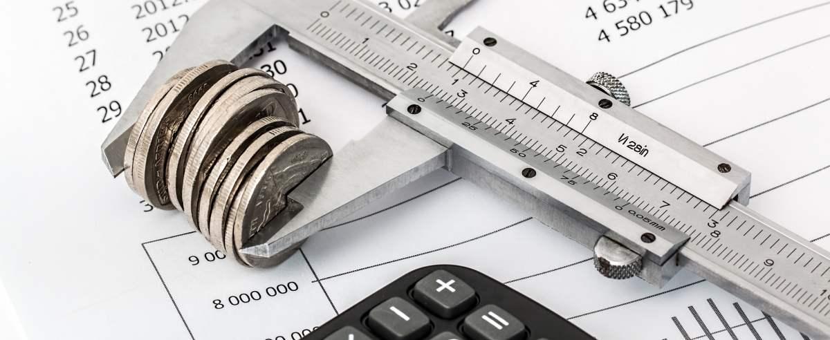 Czym jest odwrócony podatek VAT?