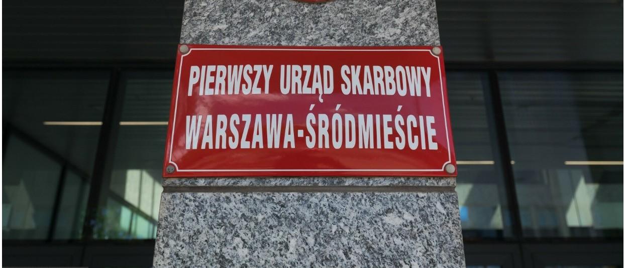 Arkadiusz Ziolek/EAST NEWS
