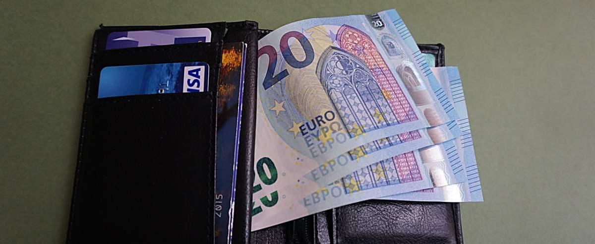 Dobrze płatne zawody za granicą - gdzie najlepiej wyjechać?