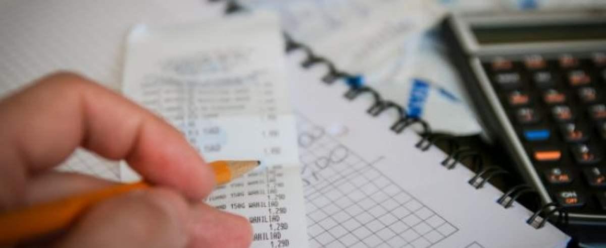 Podatki i opłaty