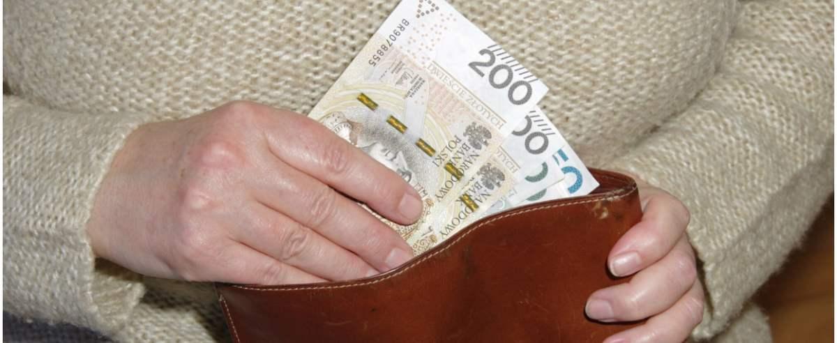 Opłata przekształceniowa za przeniesienie kapitału na IKE