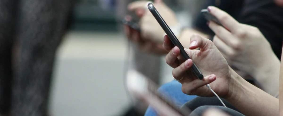 SMS wyłudzenie danych
