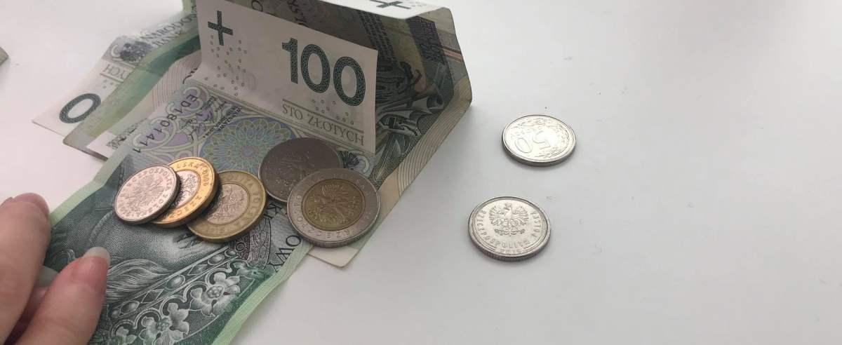 Minimalna waloryzacja emerytur nie wyniesie jednak 70 zł